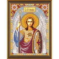 Св.Архангел Михаил (БИС9018)