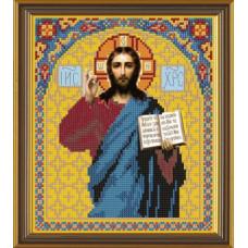 Иисус Христос (БИС9023)