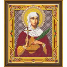 Св.Татиана (БИС9029)