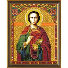 Св.Пантелеимон (БИС9033)