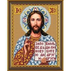 Господь Иисус Христос (БИС9034)