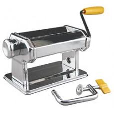 Машинка для раскатки полимерной глины Pasta Machine (12381S)