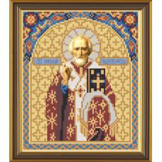 Св.Николай Чудотворец (БИС9028)