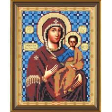 Богородица Смоленская (БИС9035)