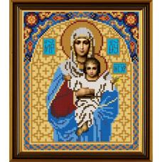 Богородица (Н9006)