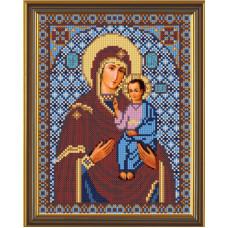 Богородица Озерянская (Н9050)
