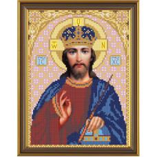 Христос (Н9061)