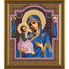 Богородица Иерусалимская (Н9067)