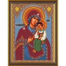 Богородица Песчанская (Н9054)