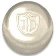 Основа для мыла, глицериновая натурально-прозрачная (без добавок) - Detergent Free Clear (США), 460г