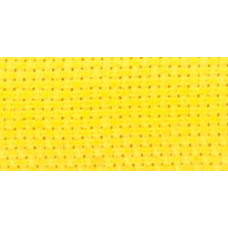 "Аида, 14, Charles Craft, Lemon Twist -15""X18"" - 38,1 х 45,72 см, отрез (GD1436B 3976)"