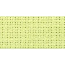 """Аида, 14, Charles Craft, Grasshopper - 15""""X18"""" - 38,1 х 45,72 см, отрез (GD1436B 4133)"""