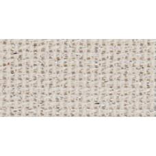"Аида, 14, Charles Craft, Silver Dusted (отрез), 15""X18"" - 38,1 х 45,72 см (GD1436S 6201)"