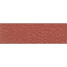 Резиновая текстурная пластина для пластика, штампинга Crackle Background (69350)