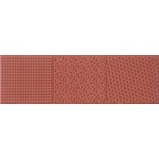 Резиновая текстурная пластина для пластика, штампинга Ditzy (69382)