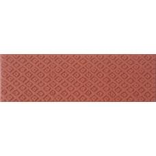 Резиновая текстурная пластина для пластика, штампинга Jester (69387)