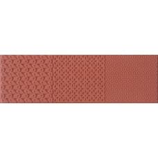Резиновая текстурная пластина для пластика, штампинга Moorish Tiles (69380)