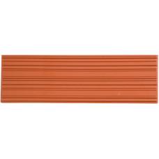 Резиновая текстурная пластина для пластика, штампинга Tnick N Thin (69396)