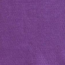 Фетр (войлок) листовой, 30 х 23, лиловый, самоклеющийся(STICK-0093)