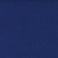 Фетр (войлок) листовой, 30 х 23, синий, самоклеющийся (STICK-0395)