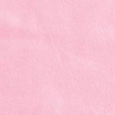 Фетр (войлок) листовой, 30 х 23, розовый, самоклеющийся (STICK-0186)