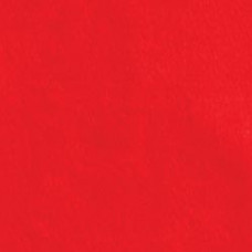 Фетр (войлок) листовой, 30 х 23, красный, самоклеющийся(STICK-0543)