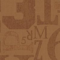 Заготовка для открытки с конвертом Metropolitan-7 (14 х 10,5) (49)