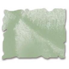Дистрессинговые чернила Ranger Distress Ink™ Pad Bundled Sage (27102)
