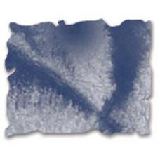 Дистрессинговые чернила Ranger Distress Ink™ Pad Chipped Sapphire (27119)