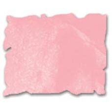 Дистрессинговые чернила Ranger Distress Ink™ Pad Spun Sugar (27164)