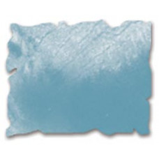 Дистрессинговые чернила Ranger Distress Ink™ Pad Stormy Sky (27171)