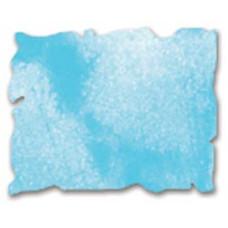 Дистрессинговые чернила Ranger Distress Ink™ Pad Tumbled Glass (27188)
