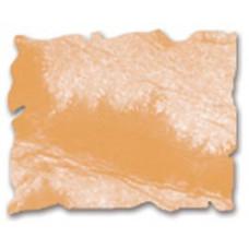 Дистрессинговые чернила Ranger Distress Ink™ Pad Wild Honey (27201)