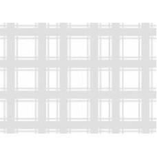 Скатерть для вышивания белая, большая (1,4 х 2,20)
