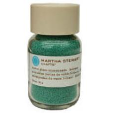 Микробисер Martha Stewart Microbead Glass Feldspar (MST822120)