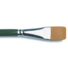 Кисточка - One-Stroke Brush 3/4 дюйма (1176)