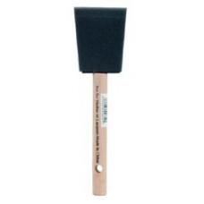Кисть-губка Foam Brush (RFOMW-2 )