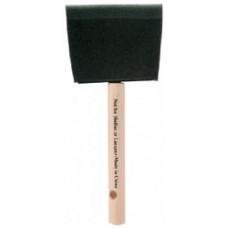 Кисть-губка Royal Brush Foam Brush, 7,6 см (RFOMW-3)