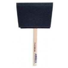 Кисть-губка Foam Brush (RFOMW-4) - 1 шт