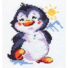Пингвиненок (0-32)