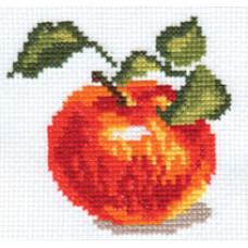 Яблочко (0-49)