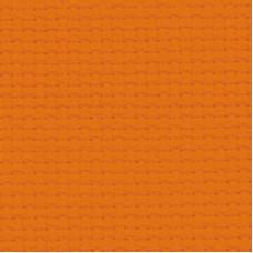 К6 оранжевая, отрез