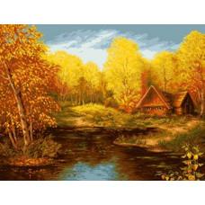 Золотая осень (6.88)