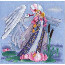 Царевна-Лебедь (ВС-765)