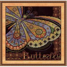 Баттерфляй (Б-1043)