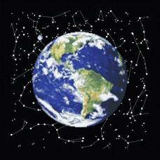 Планета Земля (ПЗ-301)*