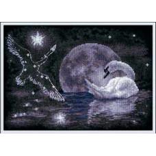 Лунный лебедь (ПТ-631)