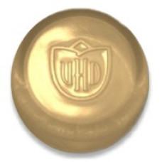Основа для мыла, полупрозрачная на основе мёда - Honey Soap Base (США), 440г*