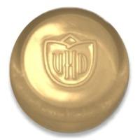 Основа для мыла, полупрозрачная на основе мёда - Honey Soap Base (США), 220г