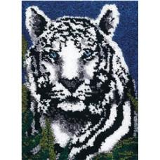 Белый тигр (426126)